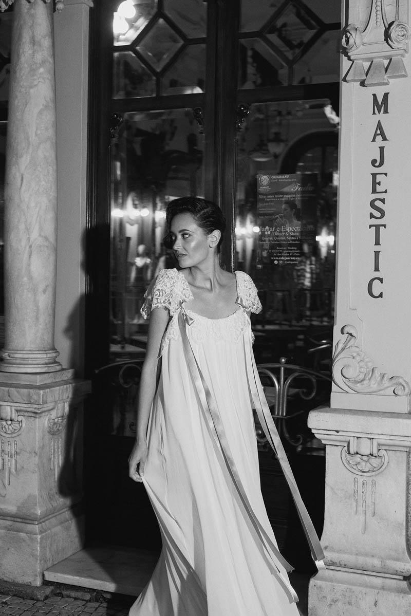 bouret vestido novia galicia sencillo blog bodas atodoconfetti