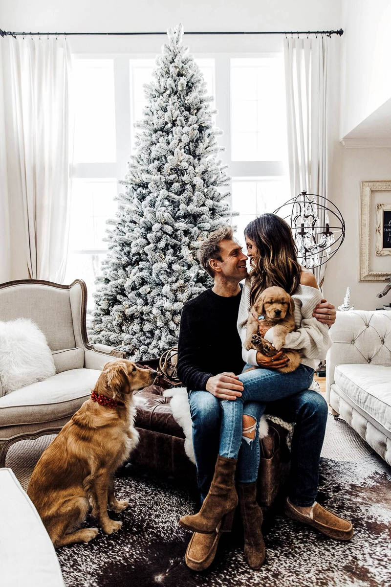 navidad pedida matrimonio mano ideas anillo blog bodas atodoconfetti