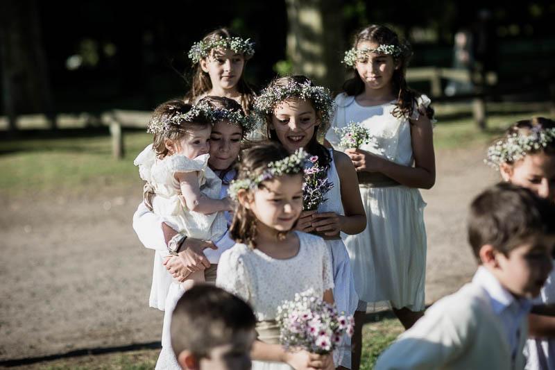 boda estancia buenos aires blog atodoconfetti