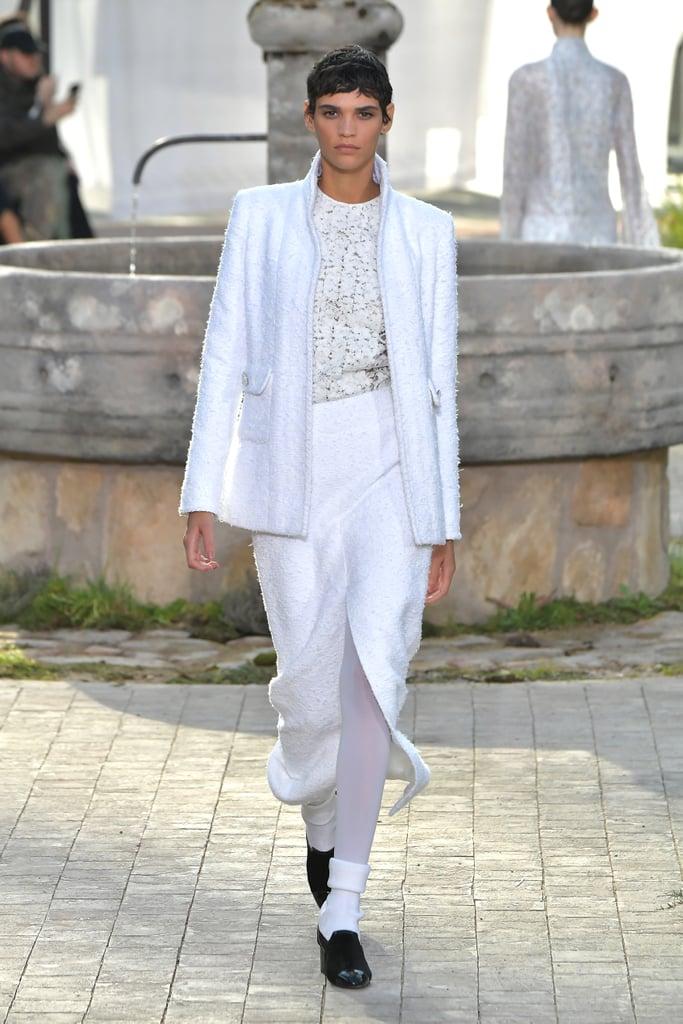 chanel alta costura paris novias vestido blog atodoconfetti