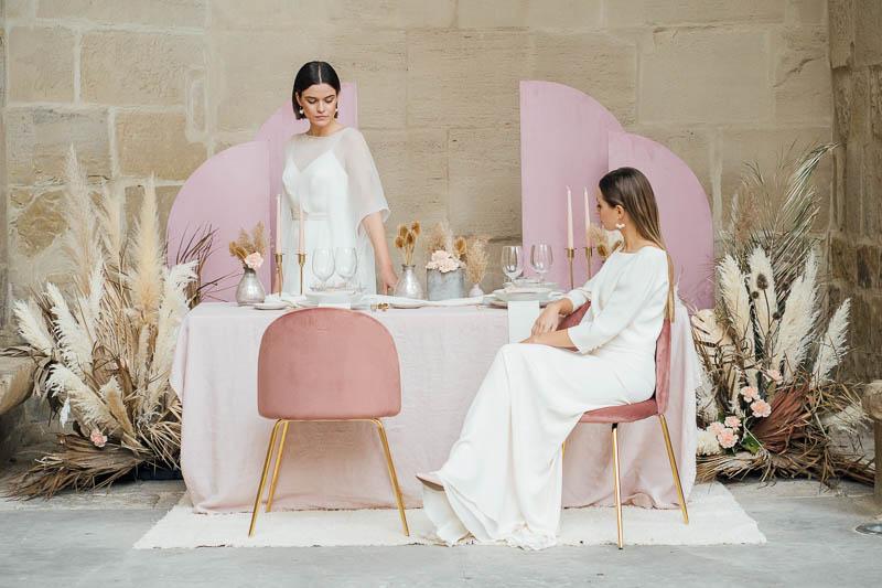 otaduy vestido novia blog bodas atodoconfetti