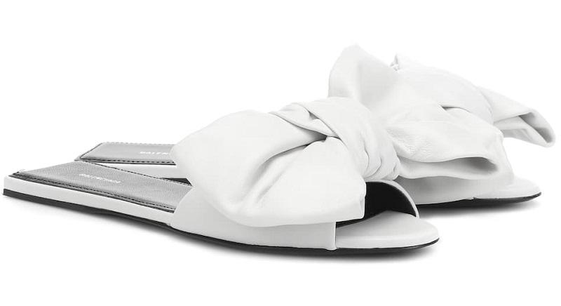 zapato novia sandalia lujo boda marcas