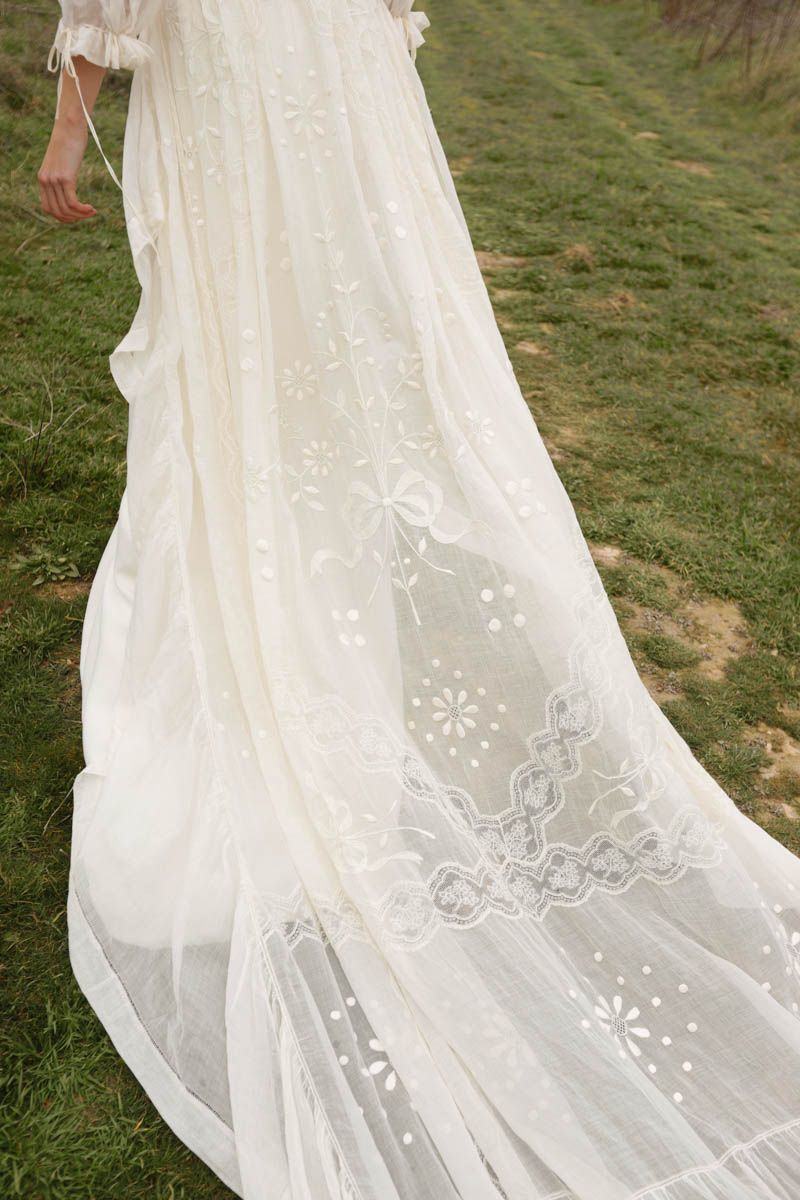 larriba vestido novia valladolid blog bodas atodoconfetti