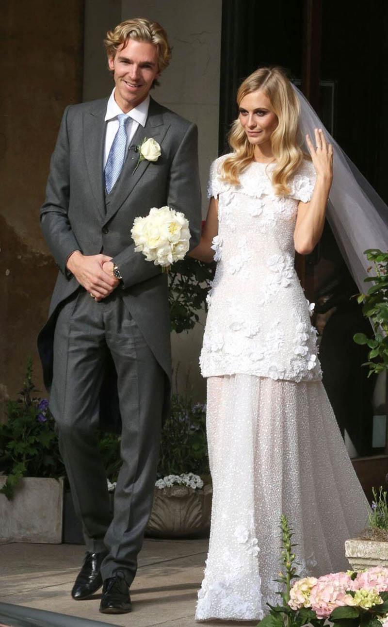 rabat pendiente novia icono boda blog atodoconfetti