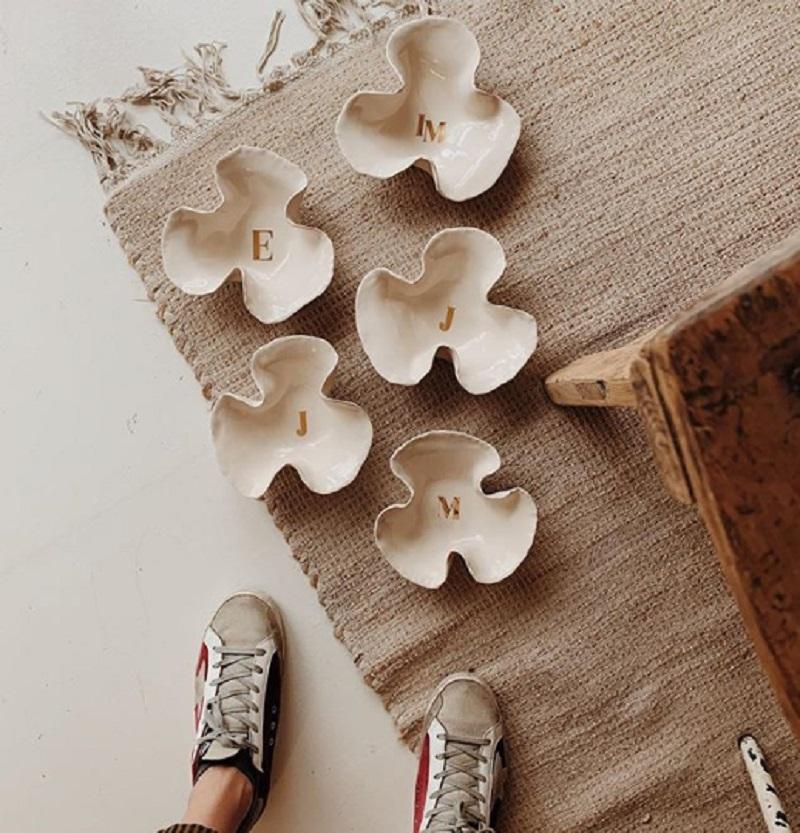 vaciabolsillos ceramica somos bonjour