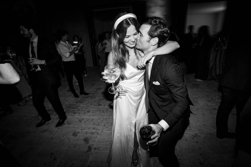 boda mallorca wedding dress vestido capa teresa helbig