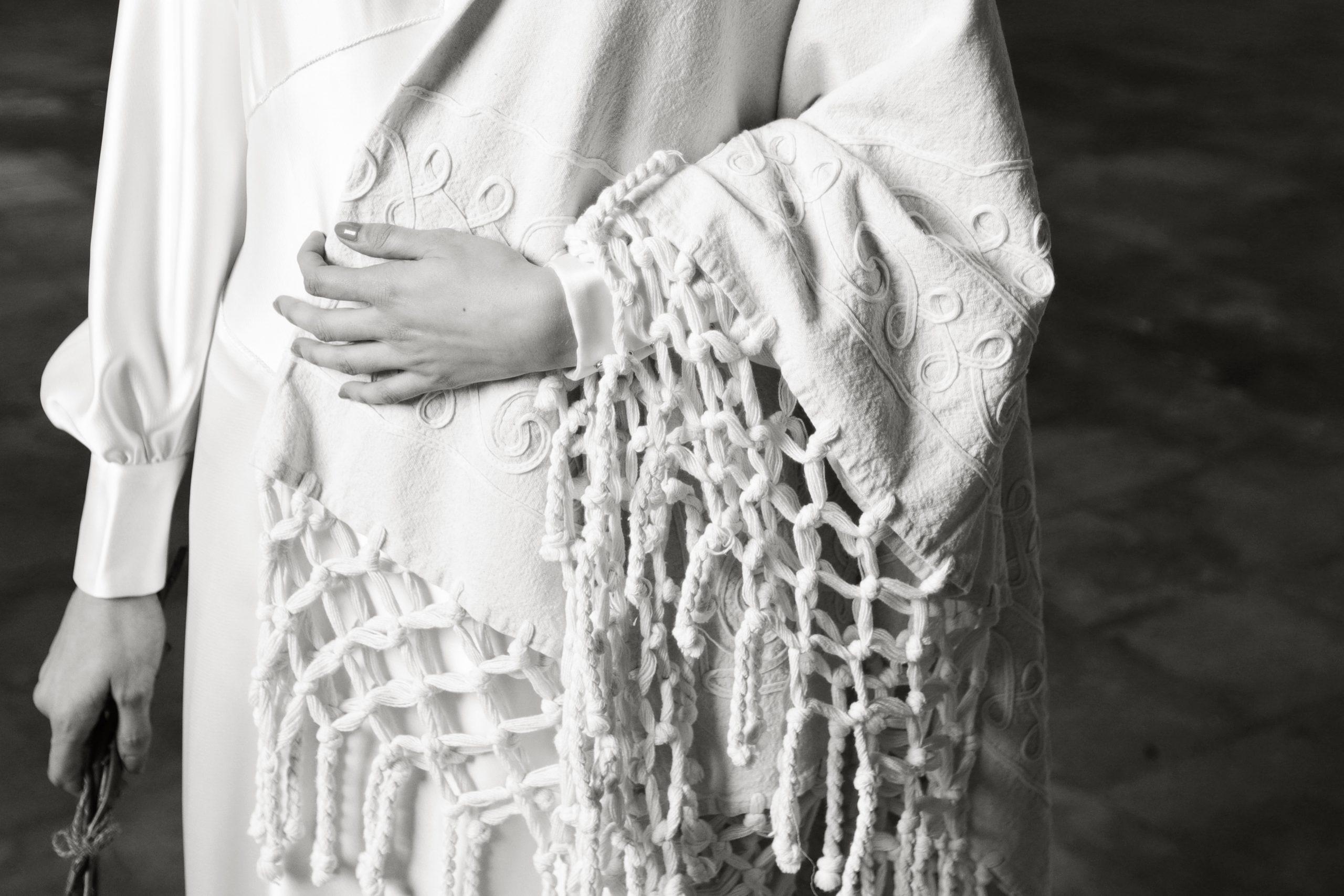 larriba atelier valladolid vestido novia