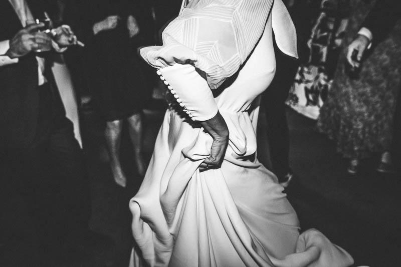 boda asturias palacio meres dias vino rosas