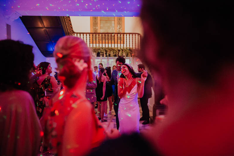 boda barcelona ca iborra vestido novia marta marti