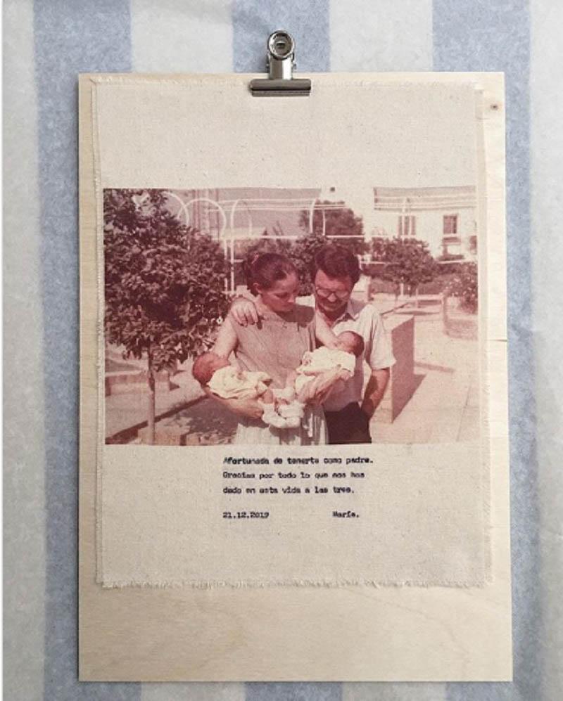 regalo original dia madre ideas blog bodas