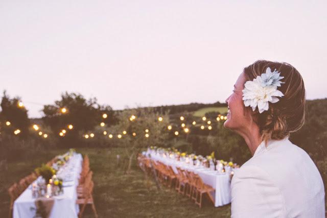 boda intima blog bodas atodoconfetti