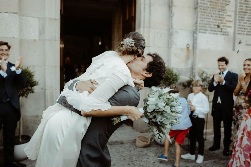 boda galicia vestido novia marcela mansergas blog a todo confetti