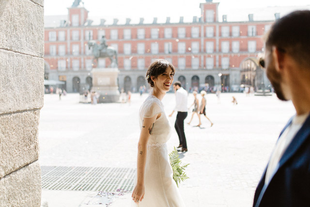 boda hipster madrid blog wedding a todo confetti