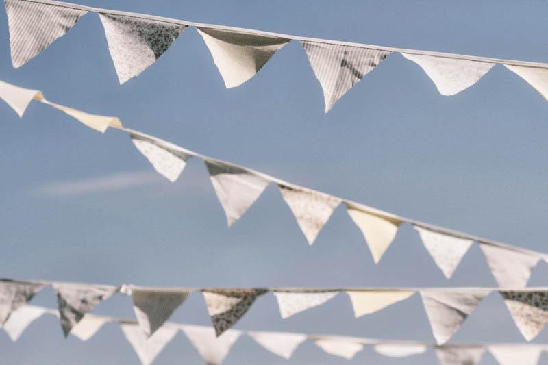 despedida soltera fiesta blog bodas a todo confetti