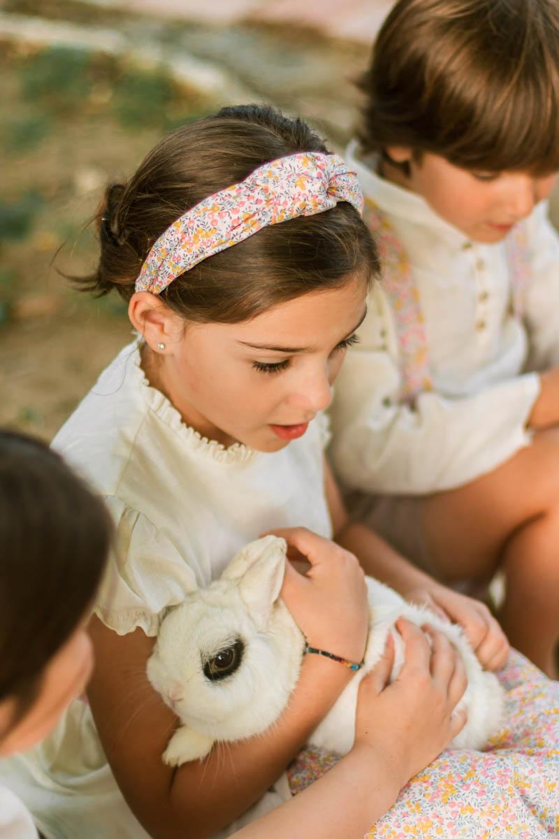 pajes boda arras ninos rita von a todo confetti blog bodas