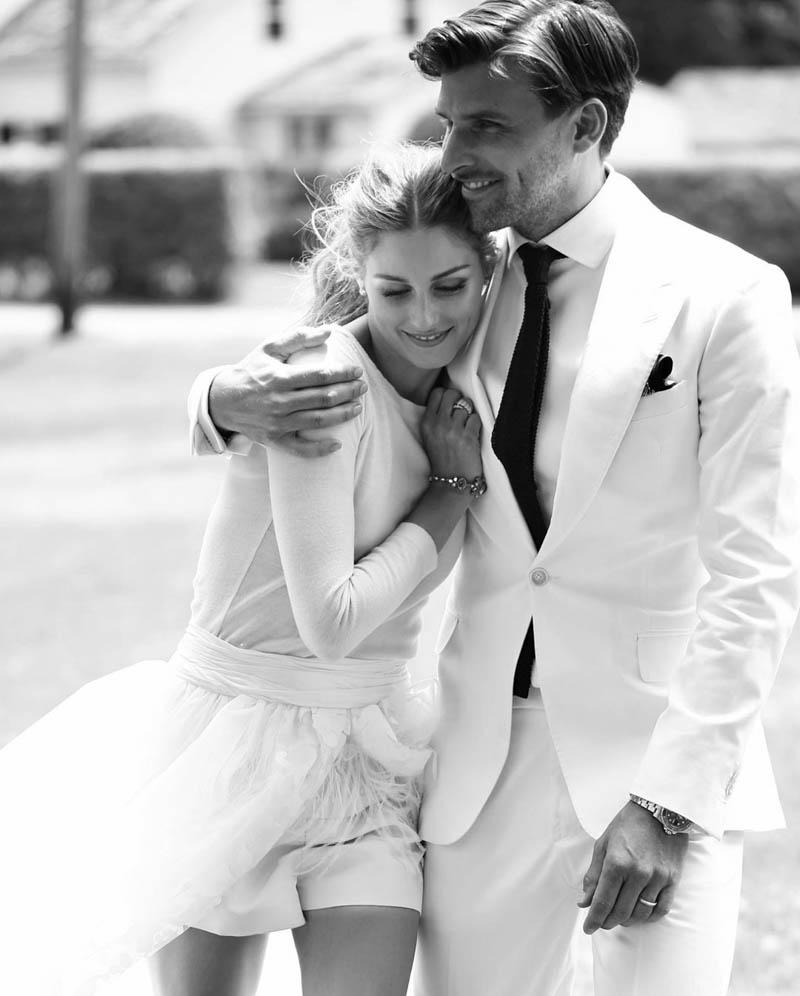 bodas secretas coronavirus parejas ideas blog