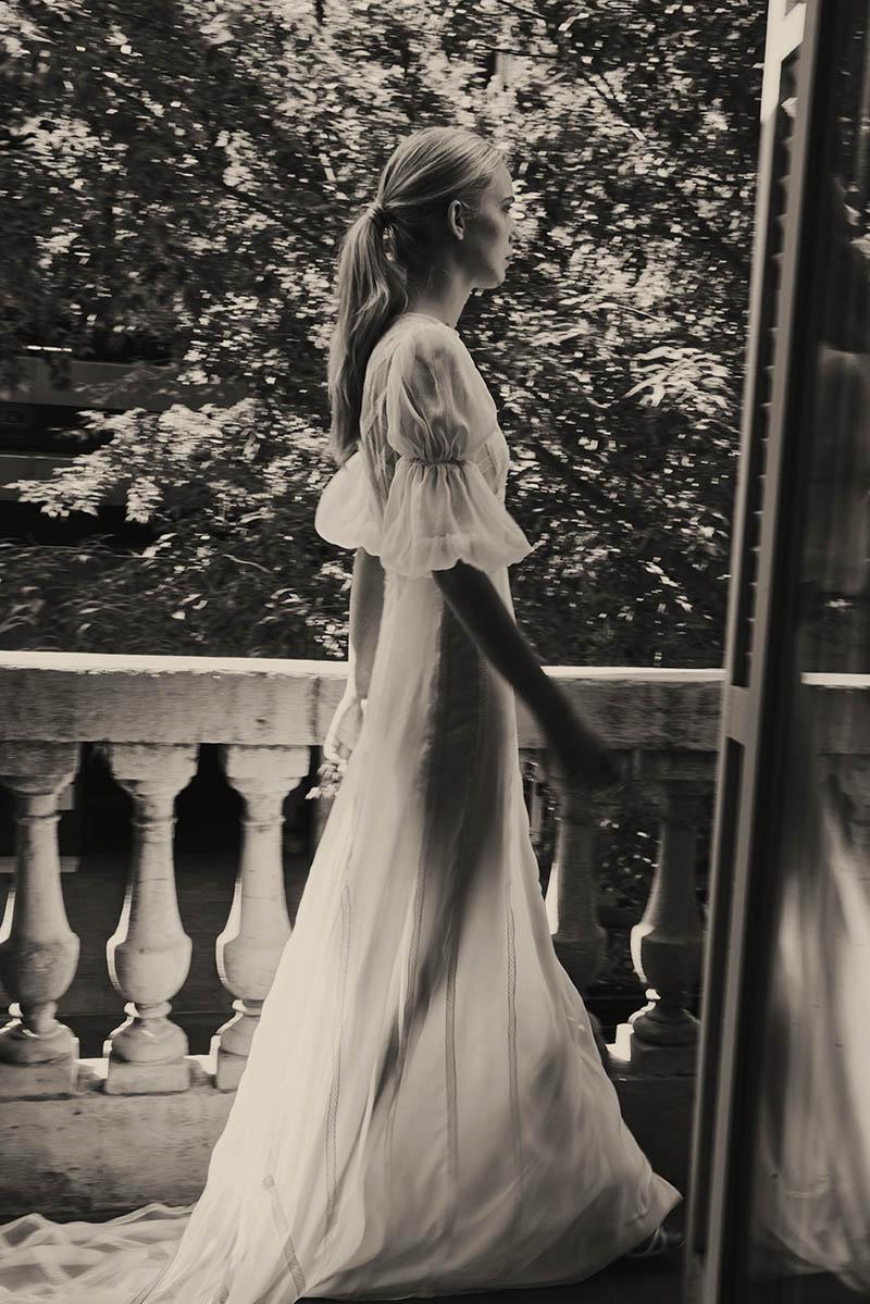 marta marti vestido novia boda atelier barcelona blog a todo confetti