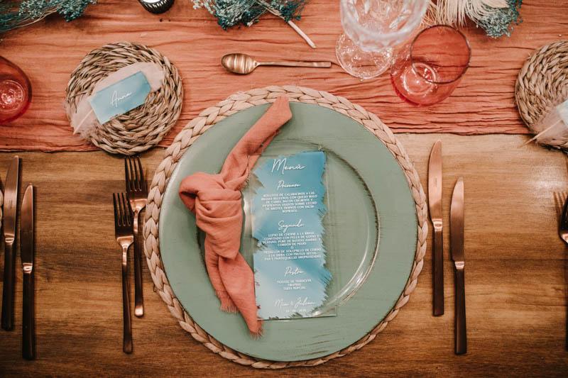 boda gran canaria canarias wedding planner blog bodas