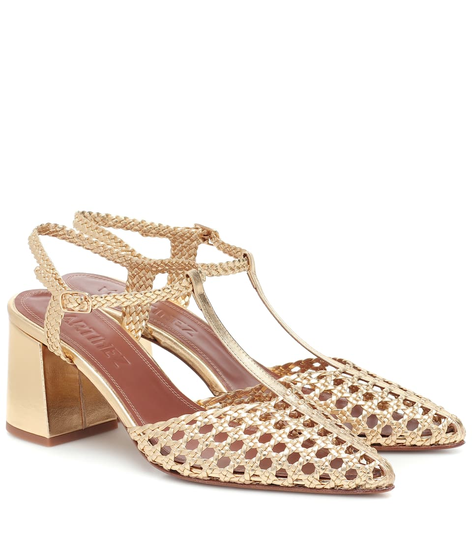 zapato novia invitada sandalia tacon nude blanco bonito blog bodas a todo confetti