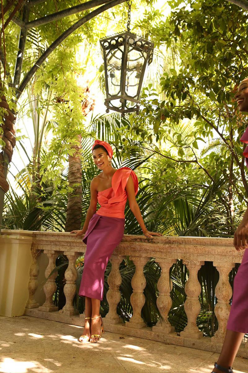 vestido fiesta bodas panambi largo corto mono pantalon blog boda a todo confetti primavera verano