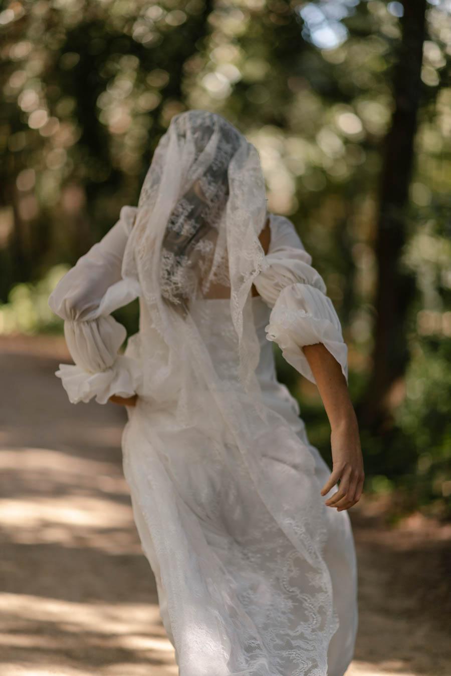 vestido novia sencillo boda blog a todo confetti marta marti barcelona elegante