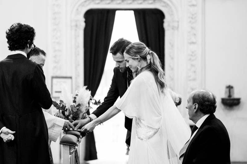 boda madrid covid coronavirus vestido novia inunez fotografia click blog bodas a todo confetti puerta del hierro