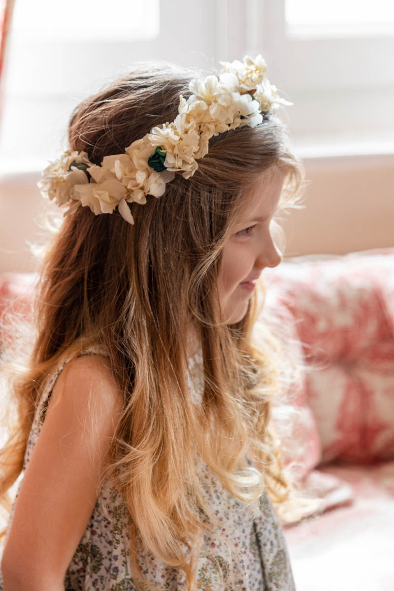 boda cantabria vestido novia invitada invitadas blog bodas a todo confetti