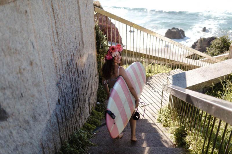 boda surf pais vasco bilbao bodas a todo confetti diferente blog