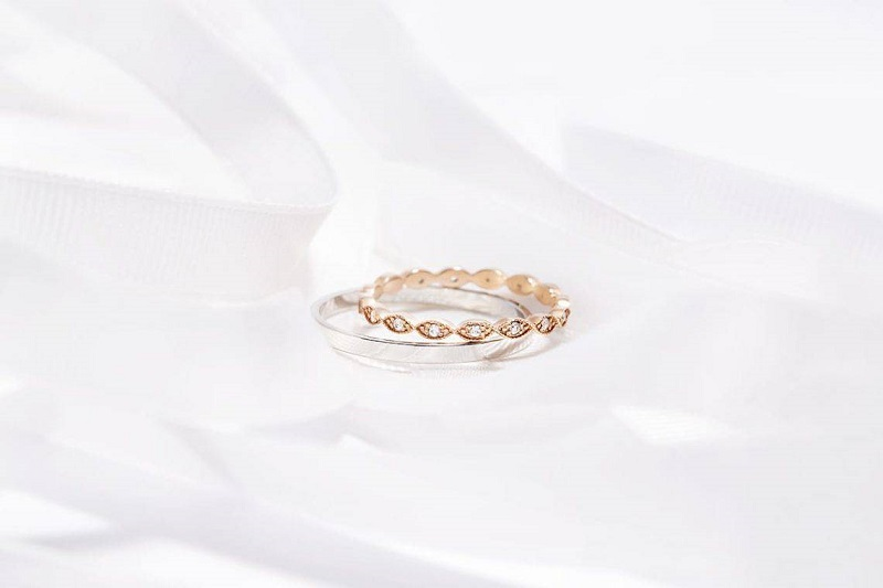 alianzas argyor joyas joyeria novias alianzas boda anillos pendientes perlas diamantes