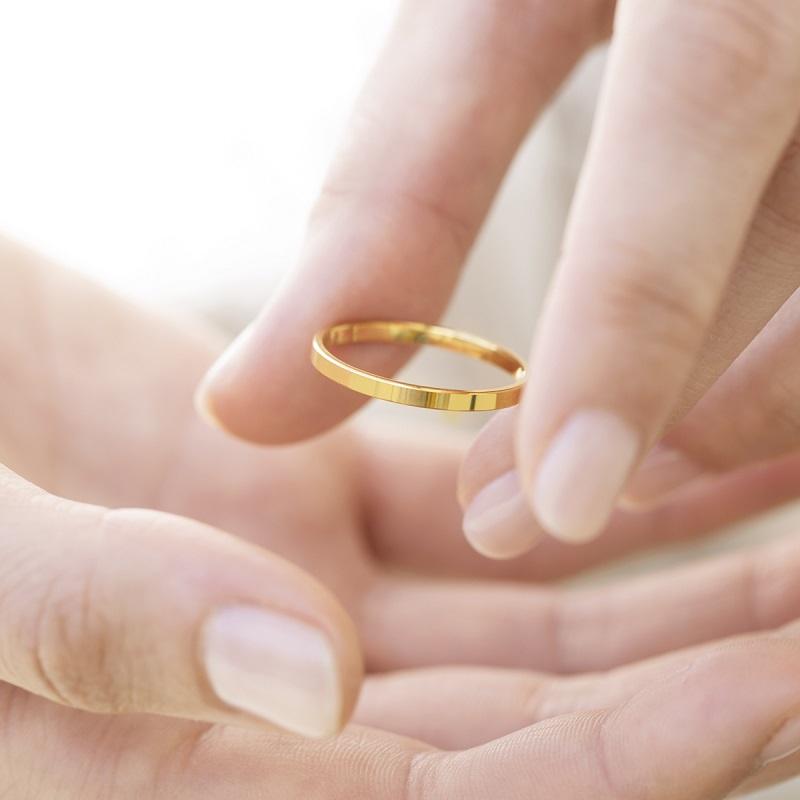 argyor alianzas boda anillos novia joyas joyeria