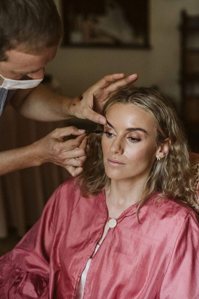 tratamientos belleza faciales corporales novia boda consejos